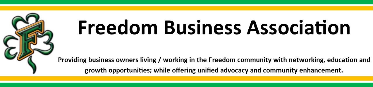Freedom Business Association